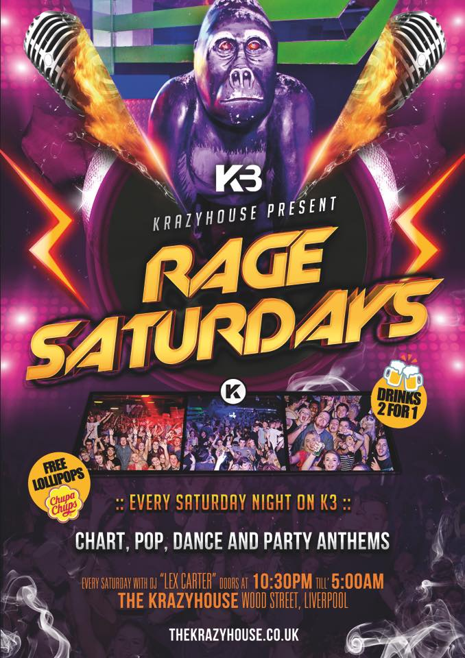 k3-rage-sat-new-oct-16