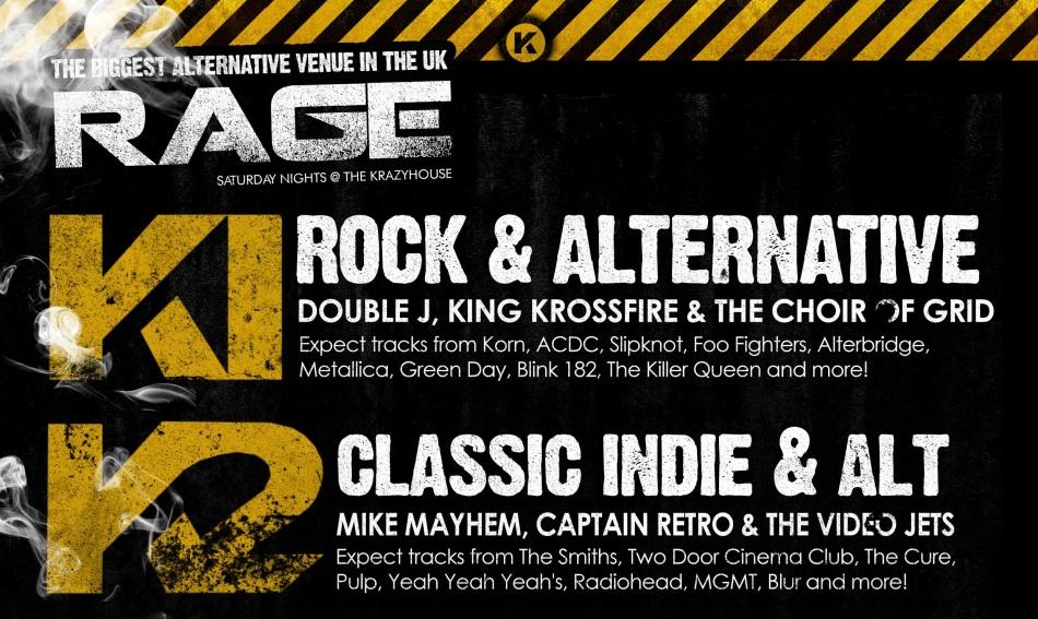 rage_december_back-2