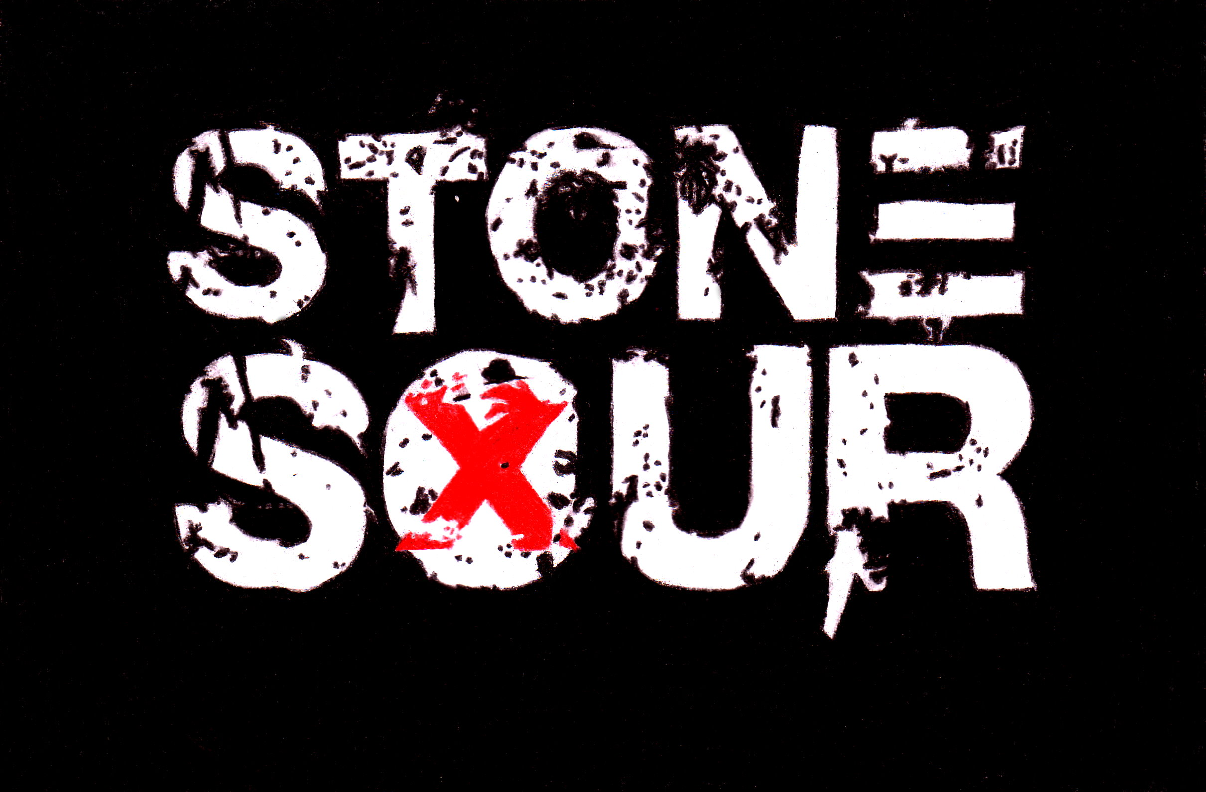 stone sour through the glass analysis Letra de «through glass», de stone sour i'm looking at you through the glass / don't know how much time has passed / oh, god it feels like forever.