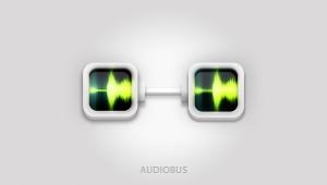 audiobus2