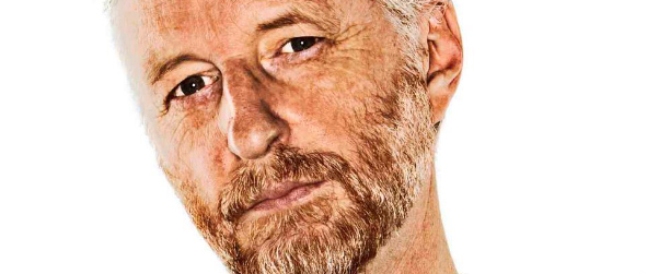 billy-bragg 2013