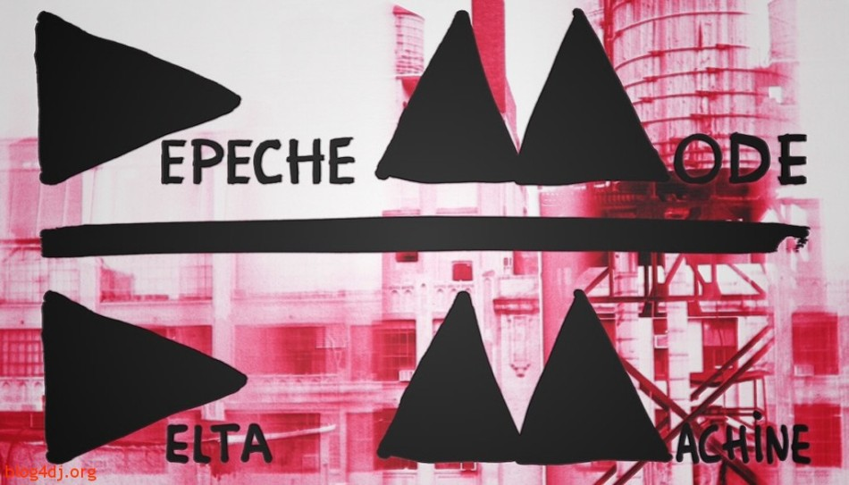 Depeche-Mode-Delta-Machine-2013