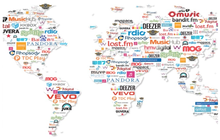 digital-music-map