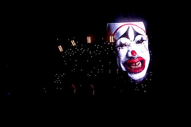 chems-clown