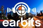 Earbits-Los-Angeles-FB