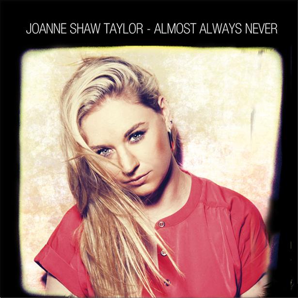 joanne shaw taylor albumart