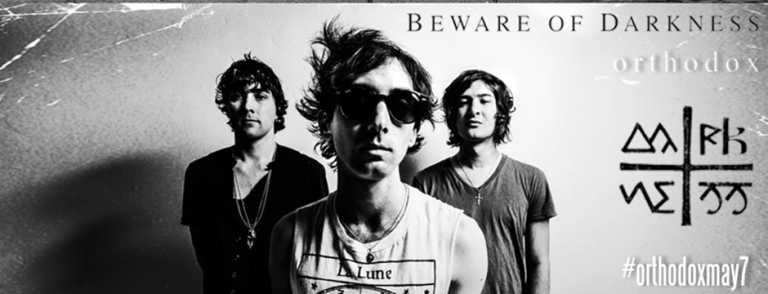 BewareHeader1