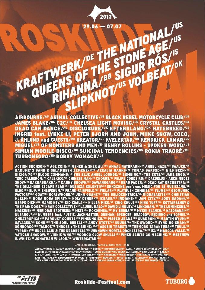 Roskilde+Festival+2013+64395_10151302131716706_122543