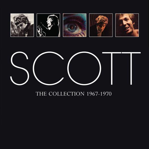 scott1