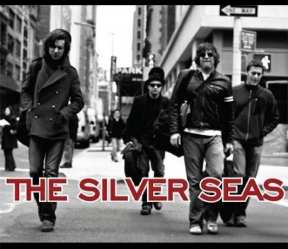 The+Silver+Seas+silverseas