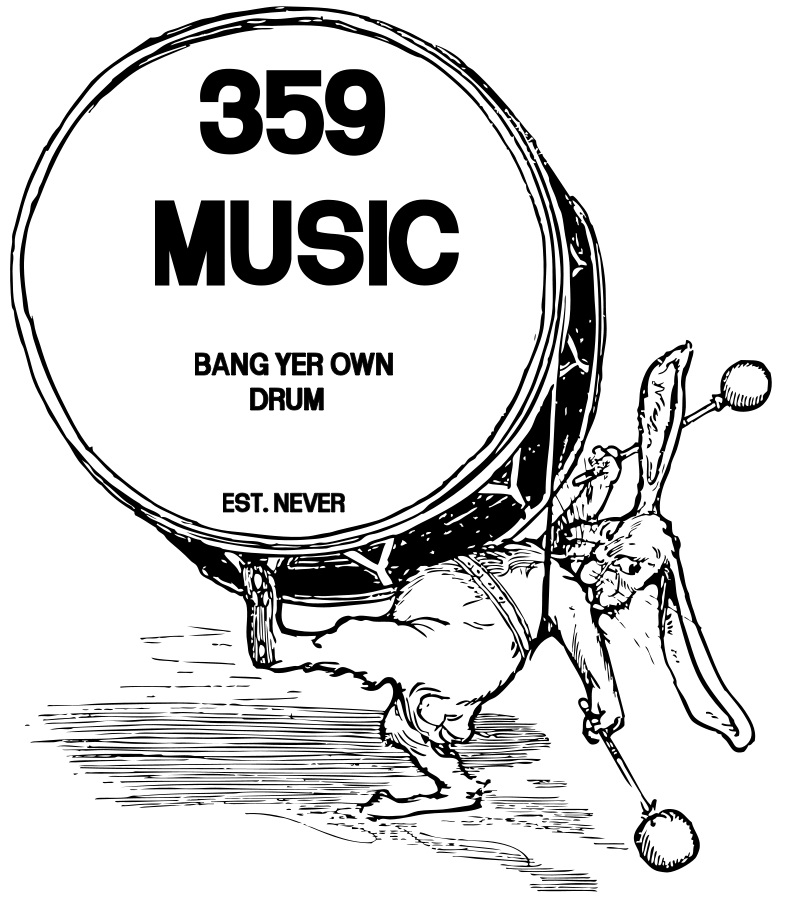 359_logo