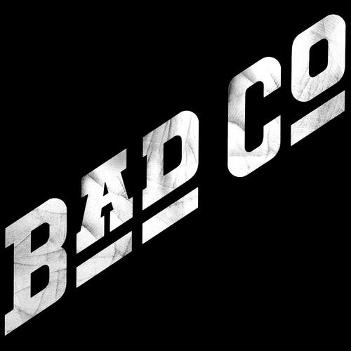 Bad+Company
