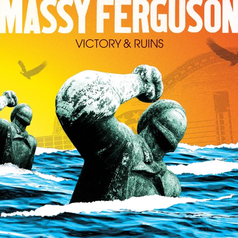 massyferguson_victoryandruins_coverart