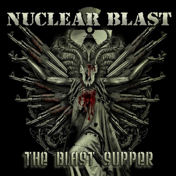 NB_Sampler_The_Blast_Supper.1