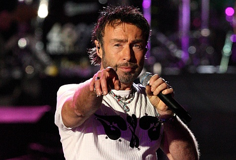 paul_rodgers