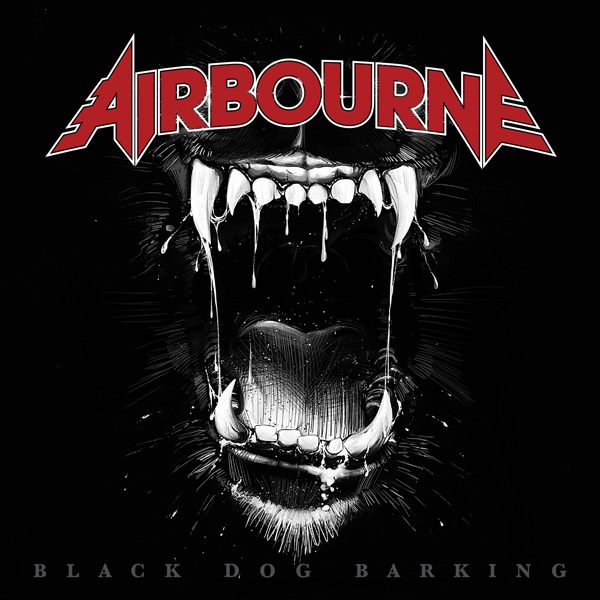 airbourne2