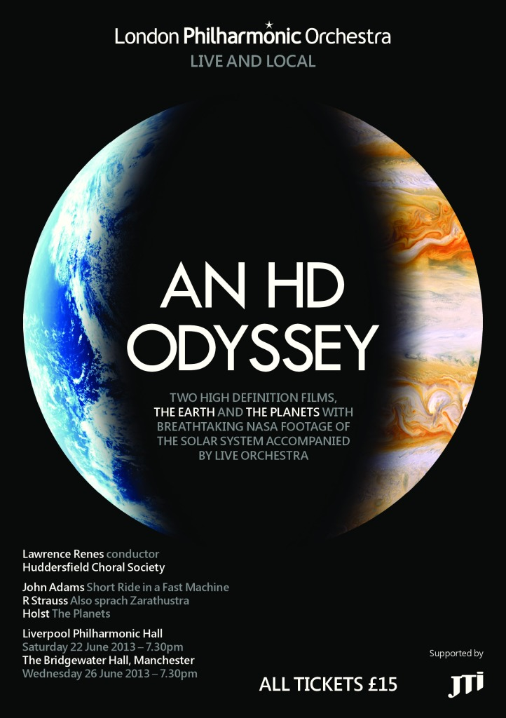 An_HD_Odyssey_22_26_June_page_0