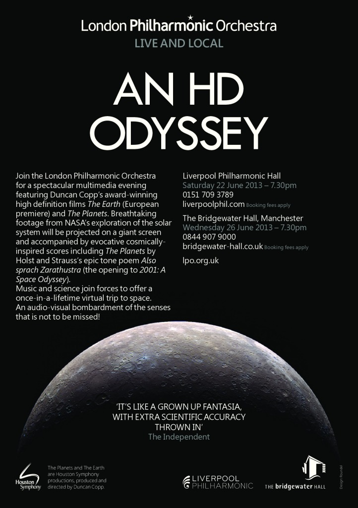 An_HD_Odyssey_22_26_June_page_1