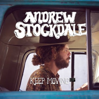 Andrew-Stockdale-Keep-Moving