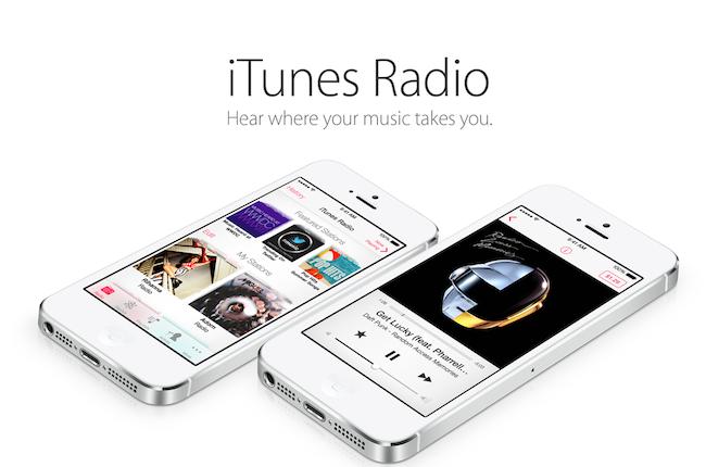 apple_itunes_radio_650_0
