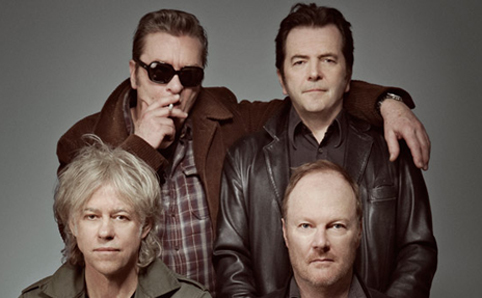 boomtown-rats-2013