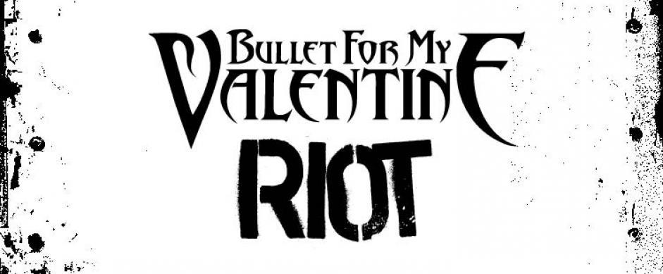 Bullet_RIOT_8[2]_jpg