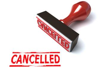 cancel_350_4fc61001021cb