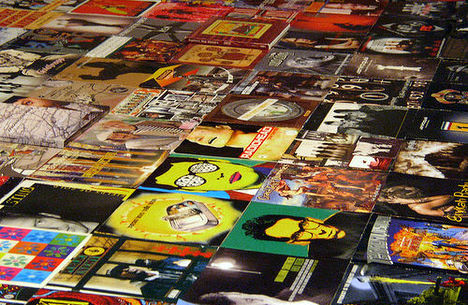 cd-collection-album-covers-mp3s-murfie