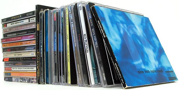 cds2 (1)