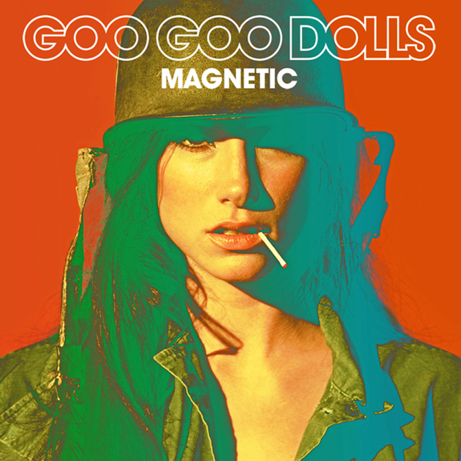 Goo%20Goo%20Dolls%20-%20Magnetic%20-%20Neil%20Krug