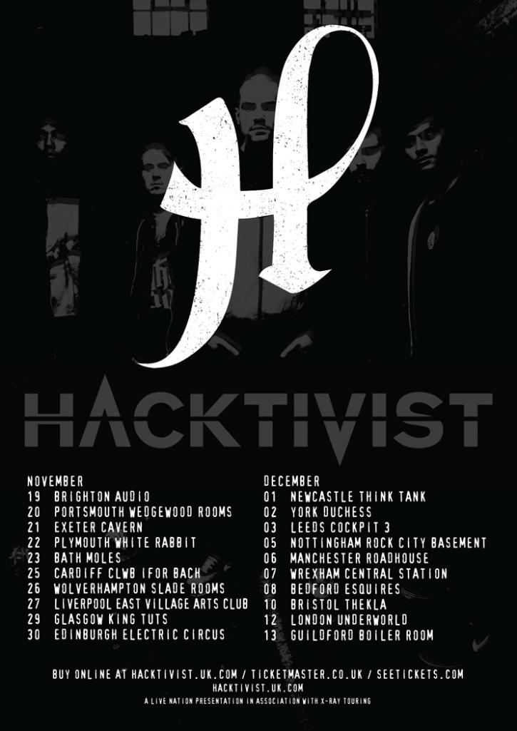HACKTIVIST_NOvDec_UK2013