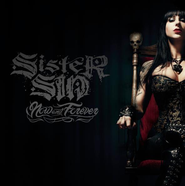 sister sin2