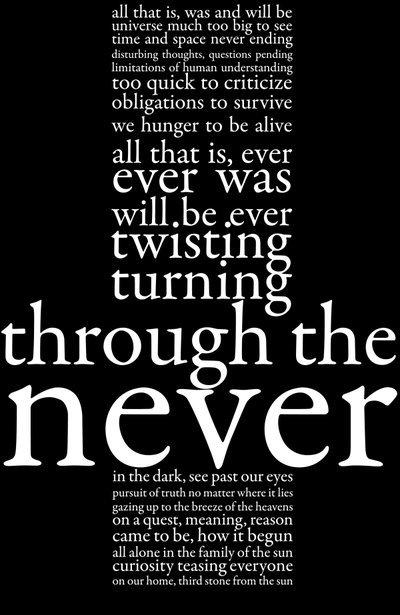 metallica-through-the-never-poster