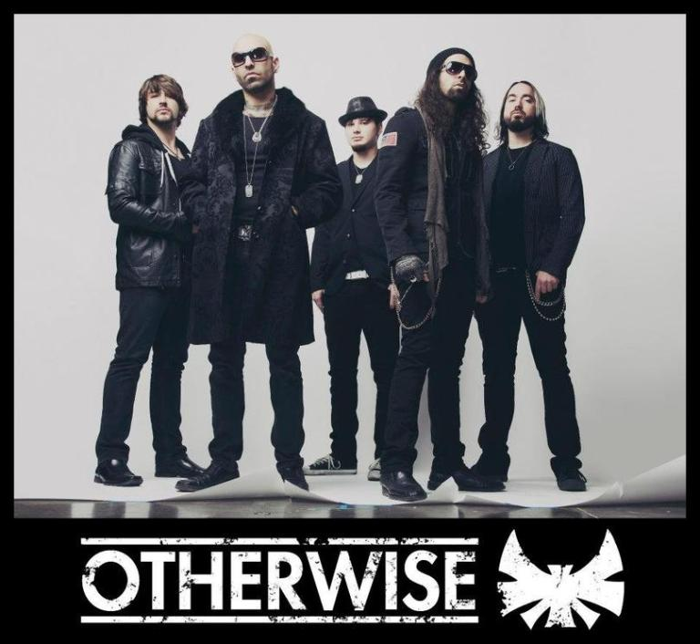 otherwise1