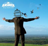 the answer1
