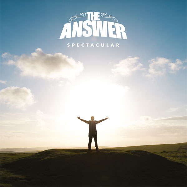 the answer2