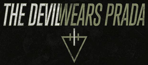 The-Devil-Wears-Prada-2013