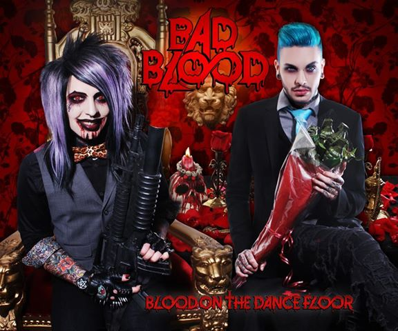 blood on the dancefloor2