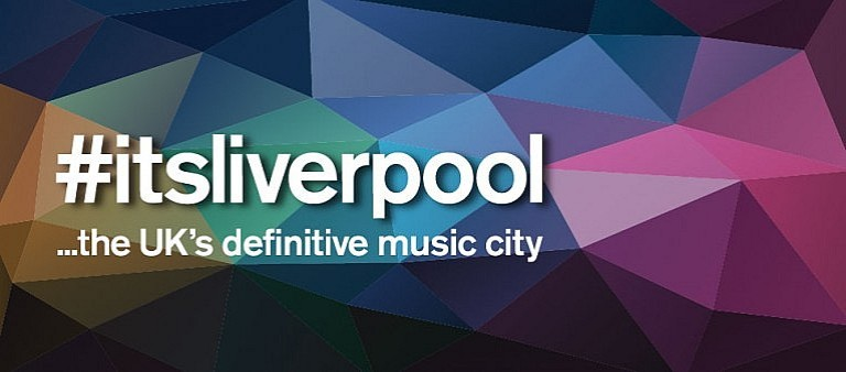 its-liverpool-page-img-766x338