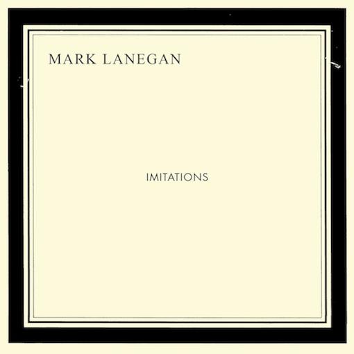 lanegan