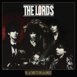 Lords-of-the-New-Church-The-Method-to-Our-Madness-150x150