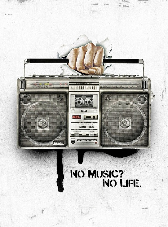 no_music_no_life-1280x800