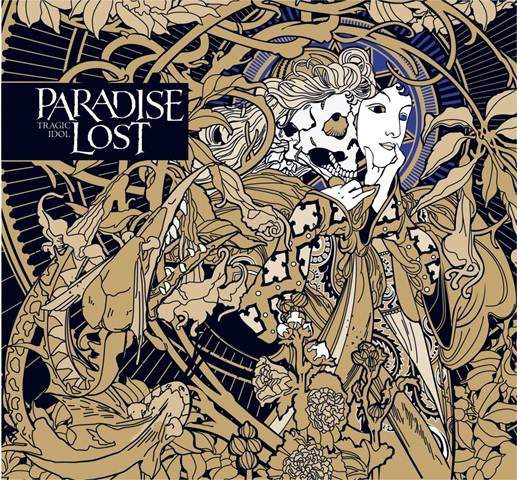 paradise lost2