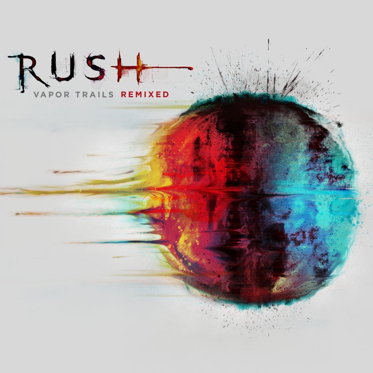 Rush_VaporTrails_Remix_Cover
