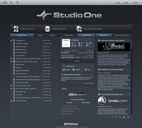 studio1 StartPage-b