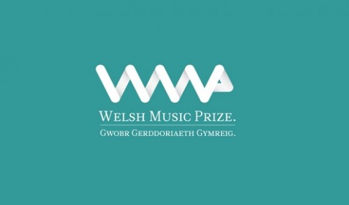 welsh-music-prize-500x294