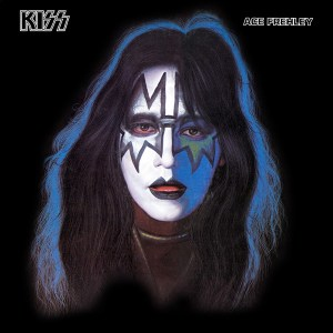 ace-frehley-solo-album-1978