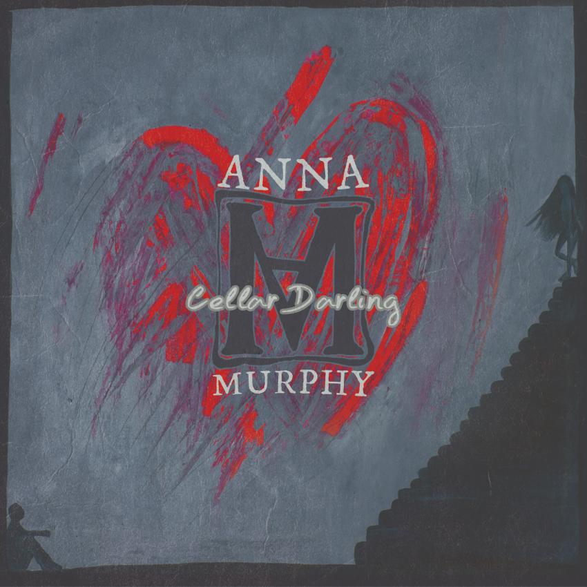 Anna Murphy1