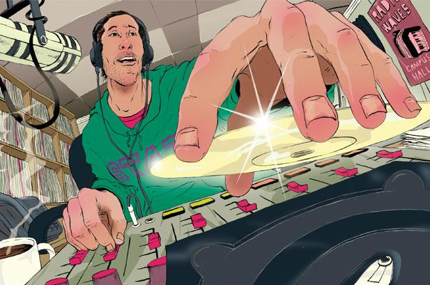 college-radio-illustration-michael-byers-617-409