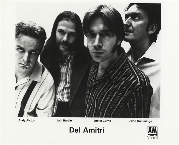 Del+Amitri+-+Twisted+-+PRESS+PACK-441446